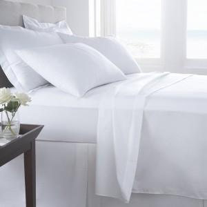 percale t250 splendid full size flat sheets cvc spi u2013