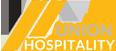 Union Hospitality - Hotel Linens Wholesaler USA